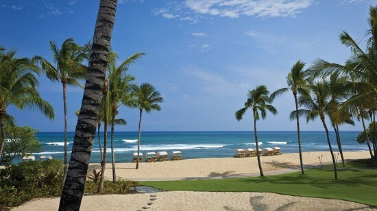 20150530-377-9-Island of Hawaii-hotel