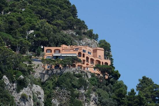 20150610-393-15-capri-island-hotel