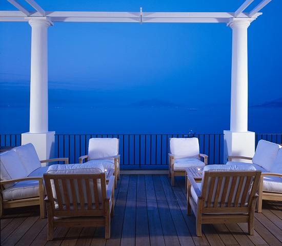 20150610-393-3-capri-island-hotel