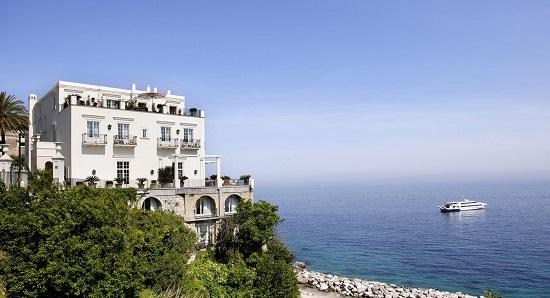 20150610-393-4-capri-island-hotel
