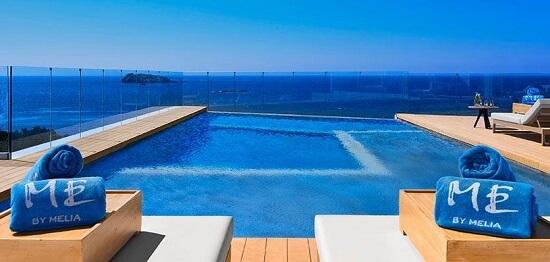 20150617-404-6-ibiza-hotel