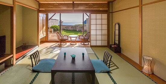 20150623-414-6-dougashimaonsen