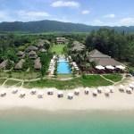 20150701-421-10-koLanta-hotel