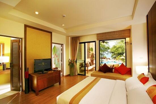 20150701-421-13-koLanta-hotel