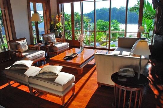 20150722-441-12-krabi-hotel