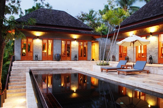 20150722-441-13-krabi-hotel