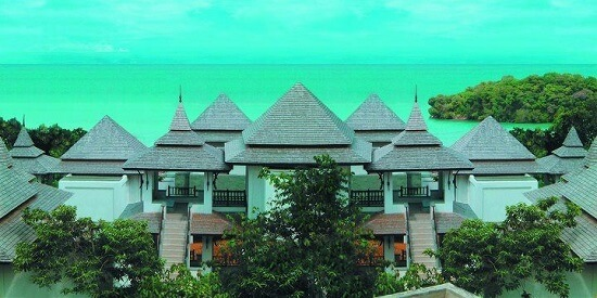 20150722-441-15-krabi-hotel