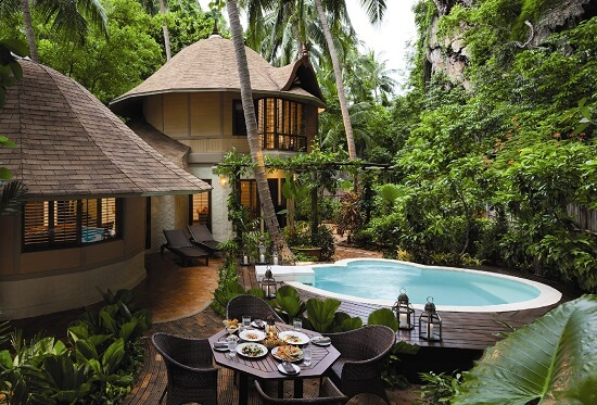 krabi-hotel