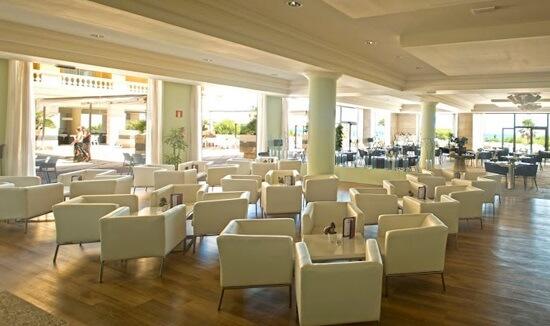 20150804-455-10-majorca-spain-hotel