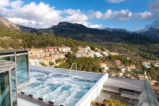 20150804-455-2-majorca-spain-hotel