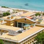 20150804-455-9-majorca-spain-hotel