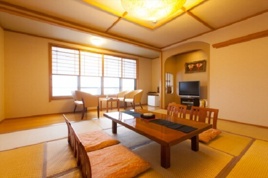 20150908-491-10-waitaonsenkyo