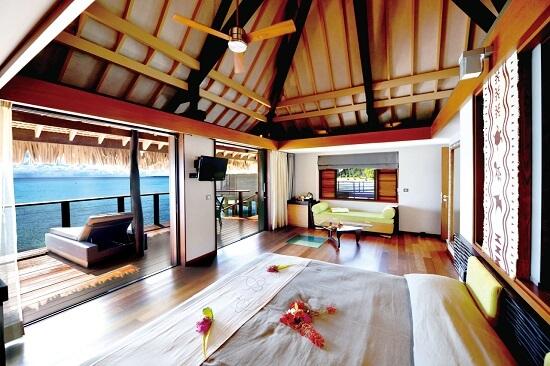 20150921-501-2-rangiroa-hotel