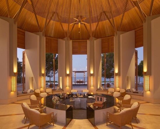 20151001-512-3-providenciales-hotel