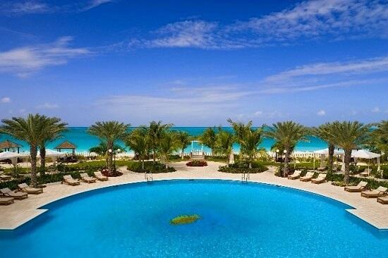 20151001-512-6-providenciales-hotel