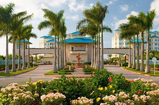 20151001-512-8-providenciales-hotel