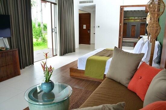 20151020-531-12-palawanisland-philippines-hotel