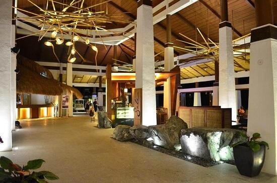 20151020-531-14-palawanisland-philippines-hotel