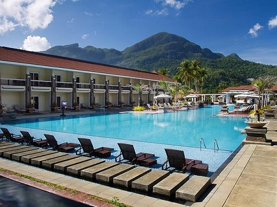 20151020-531-9-palawanisland-philippines-hotel