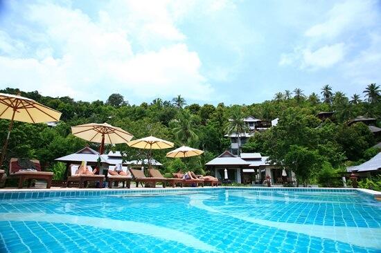 20151114-554-12-kohphangan-hotel