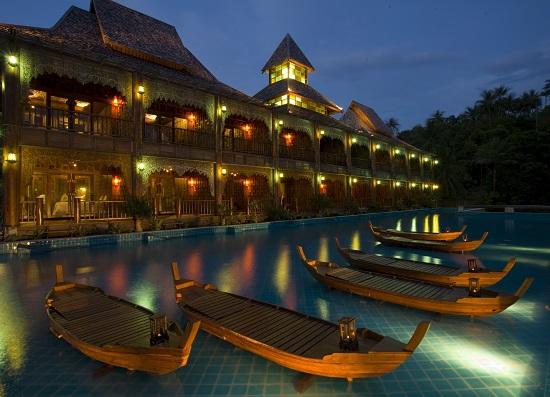 20151114-554-9-kohphangan-hotel