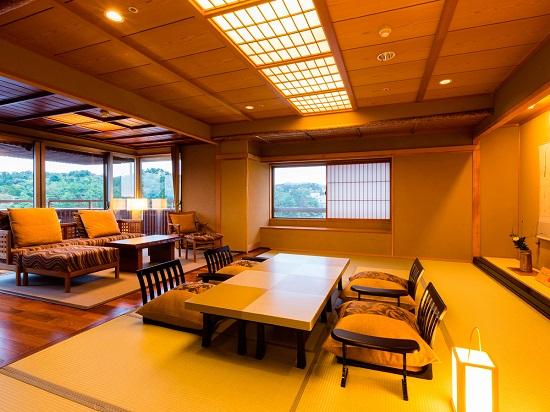20151129-571-10-yamashiroonsen