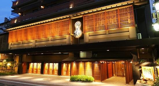 20151129-571-8-yamashiroonsen