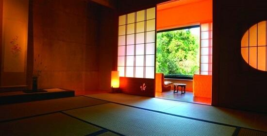 20151202-574-2-yunohanaonsen-kyoto