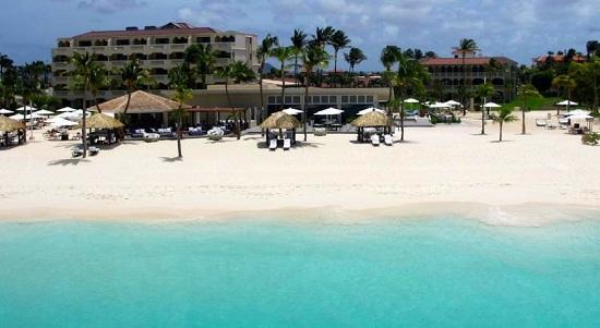 20151217-587-1-aruba-hotel