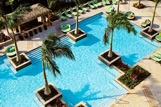 20151217-587-13-aruba-hotel