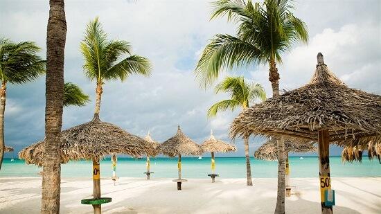 20151217-587-15-aruba-hotel