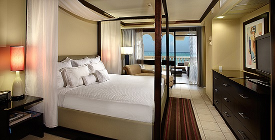 20151217-587-2-aruba-hotel
