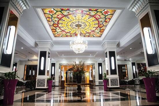 20151217-587-9-aruba-hotel