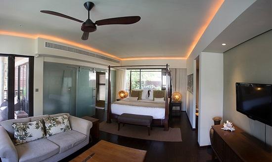 20160108-609-12-praslinisland-hotel