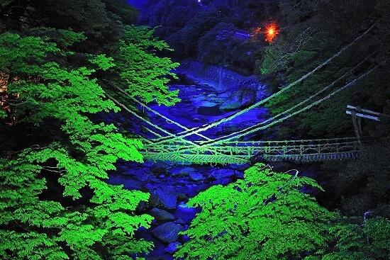 20160322-675-14-japan bridge