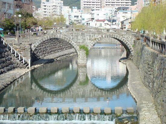 20160322-675-15-japan bridge