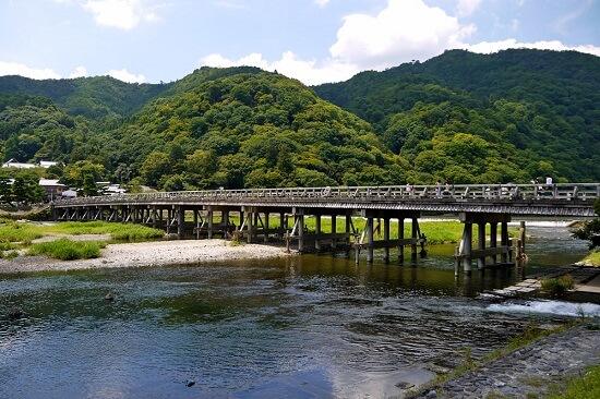 20160322-675-17-japan bridge