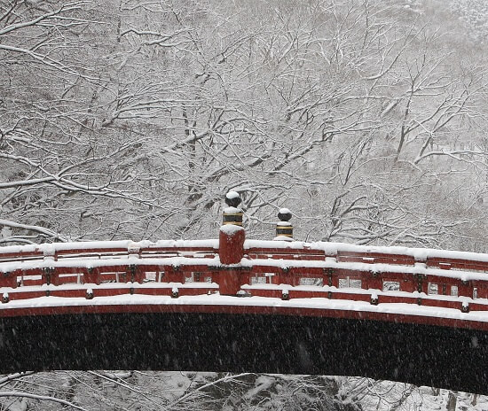 20160322-675-8-japan bridge