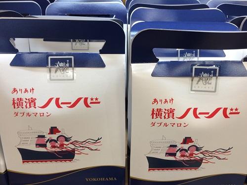 2016018-683-30-shinyokohamaeki-omiyage