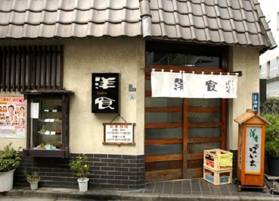 20160411-680-28-asakusa-yousyoku
