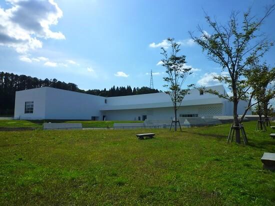 20160417-681-24-aomori-city-kanko