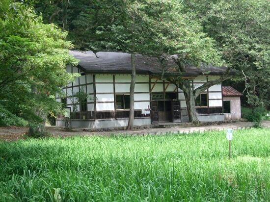 20160419-684-15-hanamaki-kanko