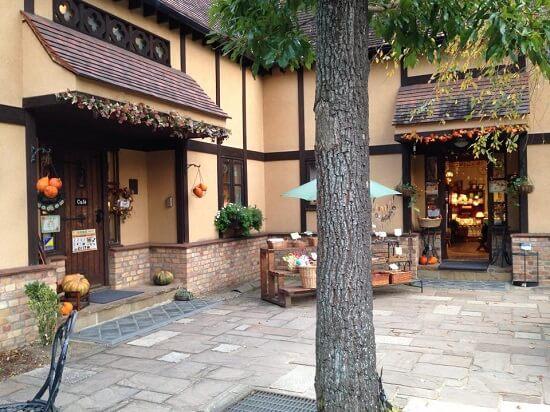 20160420-685-26-nasu-cafe