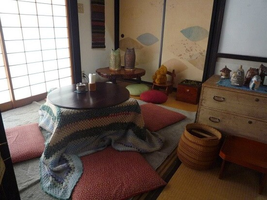 20160420-685-6-nasu-cafe
