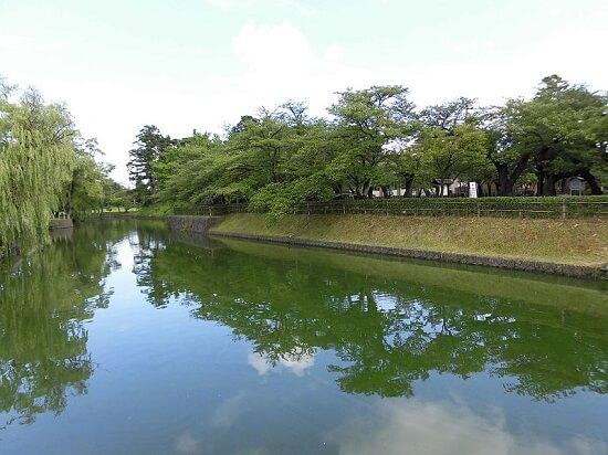 20160422-686-16-tsuruoka-kanko