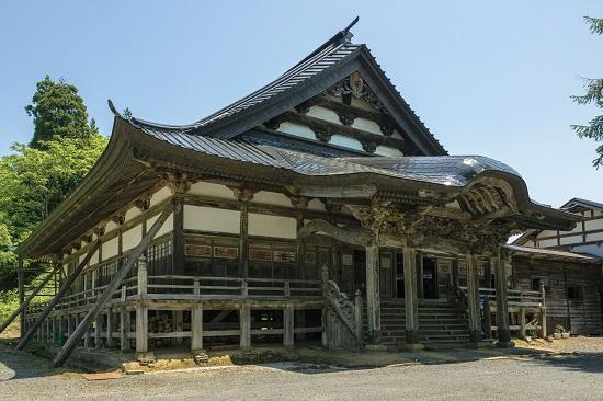 20160422-686-25-tsuruoka-kanko
