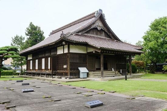 20160422-686-64-tsuruoka-kanko