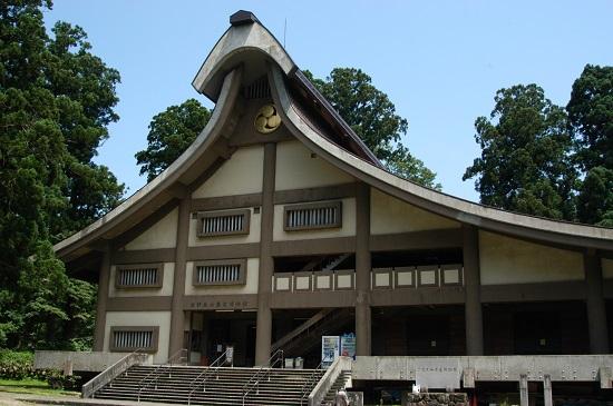 20160422-686-65-tsuruoka-kanko