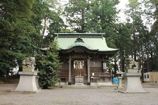 20160426-691-31-iwaki-city-kanko