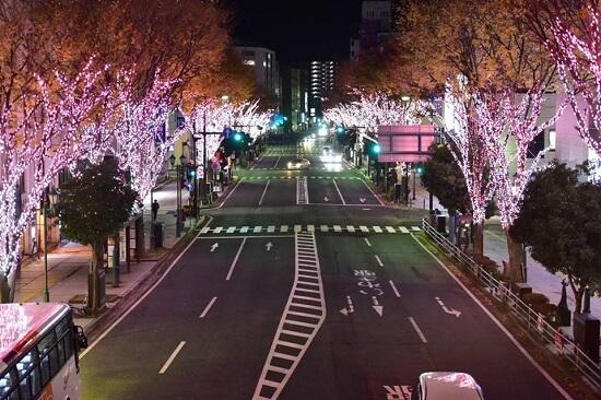 20160426-691-47-iwaki-city-kanko